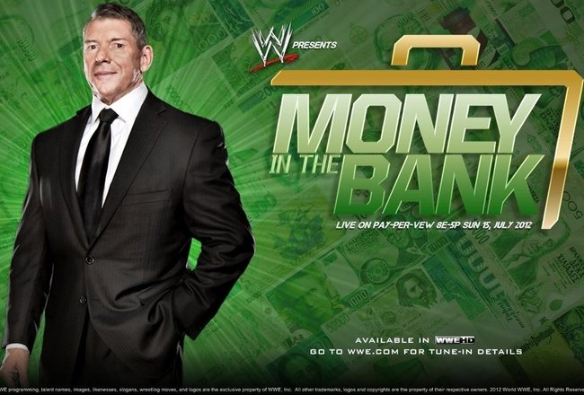 Wwe_money_in_the_bank_2012_by_chainarongikeda-d50xd8p_crop_650x440