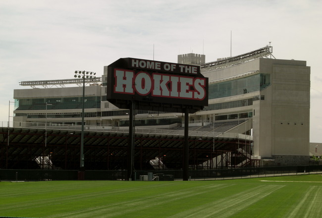 Lane_stadium_hokies_crop_650x440