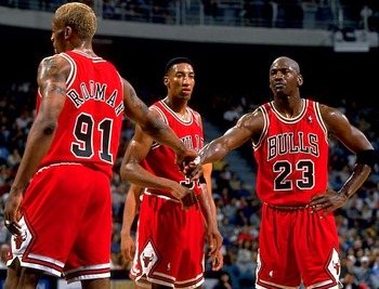 Rodman-jordan-fistbump_display_image