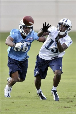 Kendallwright_display_image