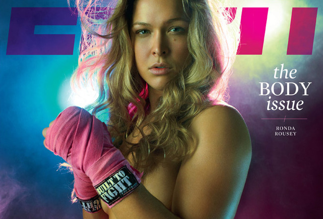 Ronda-rousey-espn-body-issue-big_crop_650x440