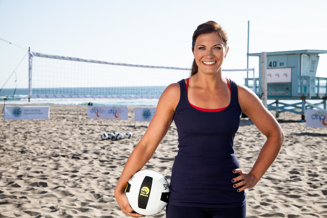 Misty_may_treanor_b_crop_650