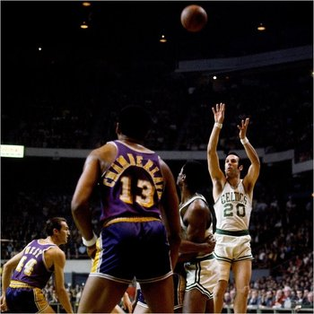 Dick Raphael/NBAE, via Getty Images
