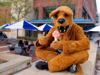 Pennstatecreameryicecream_display_image