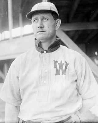 http://mcns.wordpress.com/2010/01/26/big-ed-delahanty/
