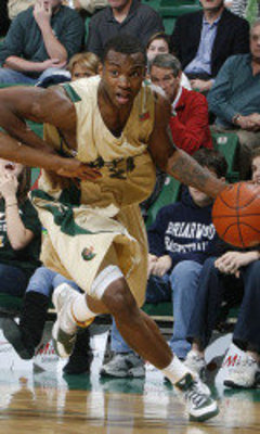 Image from http://www.uabsports.com