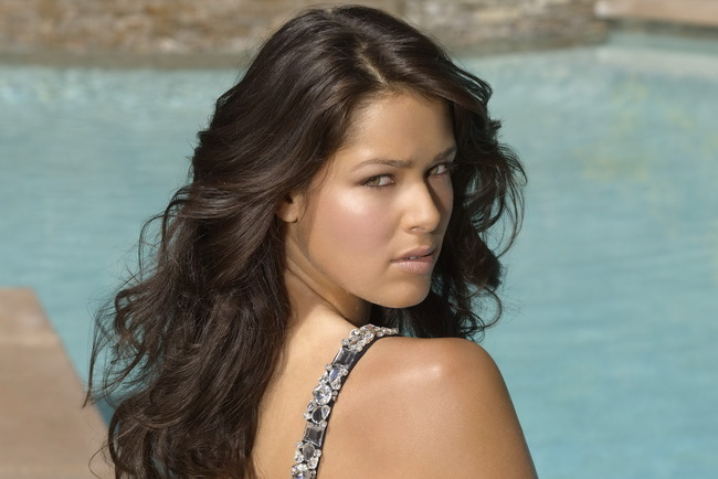 Ana-ivanovic5_crop_650