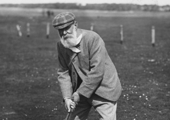 Old-tom-morris-open-champio_display_image