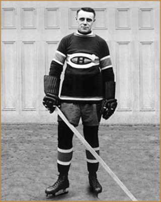 Image via icehockey.wikia.com