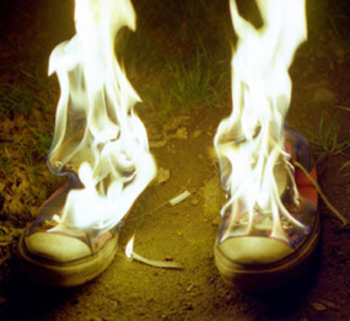 Syracuseburningshoes_display_image
