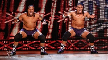 Theusos1_display_image