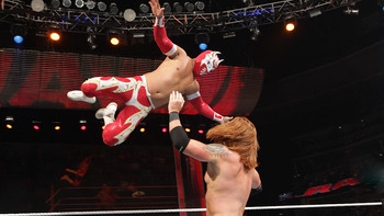 20120709_raw_sincara_slater_display_image