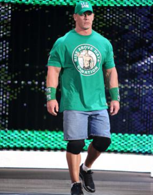Cena_green_shirt_display_image