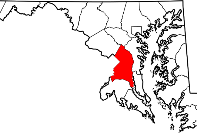 Pgcounty_crop_650x440