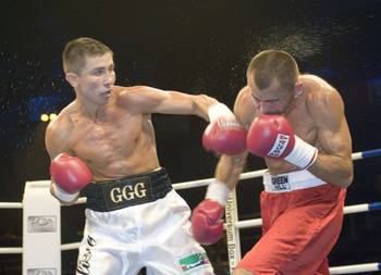 Photo courtesy of boxing360.com