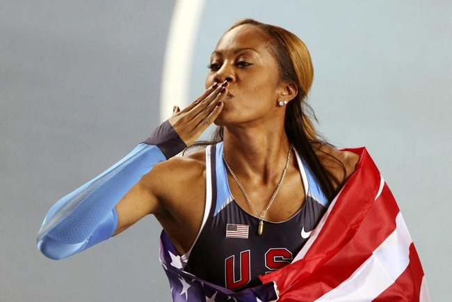 Sanyarichardsrosswallpaper_crop_650