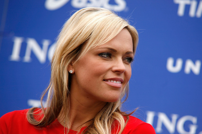 Jenniefinch_crop_650