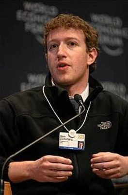 Zuckerberg_display_image