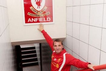 Brendan_rodgers_anf_697048s_display_image