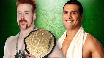 20120702_article_mitb_sheamus_delrio_original_display_image