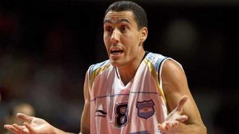 Pablo-prigioni_display_image