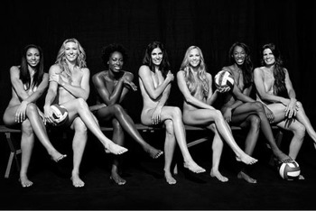 Espn-body-issue-2012-womens-volleyball-team_display_image