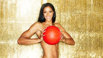 Dm_120710_body_issue_candace_parker_display_image
