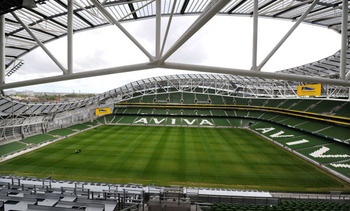 Aviva_display_image