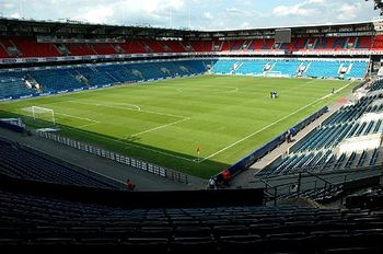 Ullevaalstadion_display_image