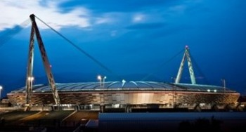 Juventusstadium_original_original_display_image
