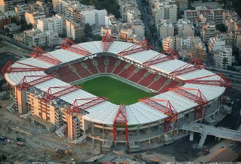Estadiogeorgioskaraiskakis_display_image