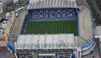 Stamfordbridge_display_image