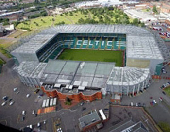 Celtic_park_display_image