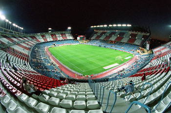 Vicentecalderon_display_image