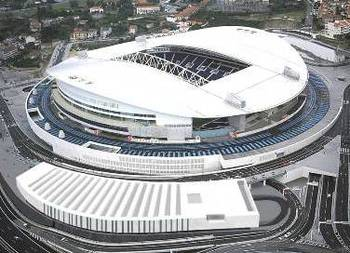 Estadio_dragao_display_image