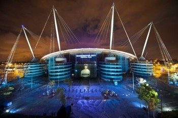 Etihadstadium_display_image