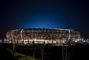 Fnbstadium_display_image
