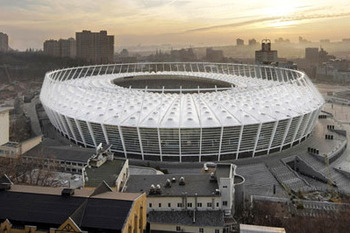 Olympicstadio-kiev_display_image