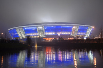 Donbass-arena_display_image
