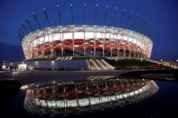 Warsaw-national-stadium_display_image