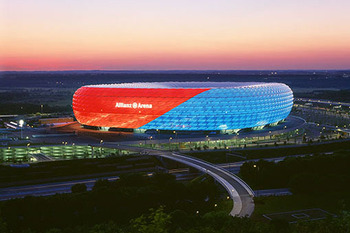 Allianz-arena_display_image