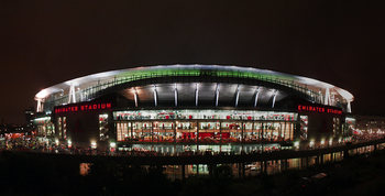 Emiratesstadium_display_image