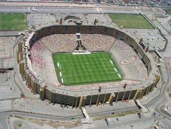 Estadiomonumnetalperu_display_image
