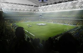 Fenerbahcestadium_display_image
