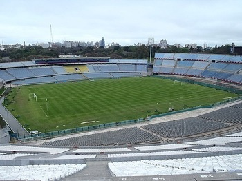 Estadio-centenariomontevideouruguay_display_image
