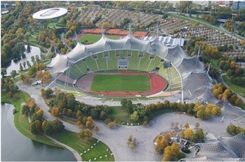 Biggest-stadium-olympiastadion_display_image