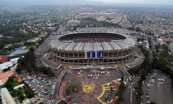 Estadio-azteca_display_image