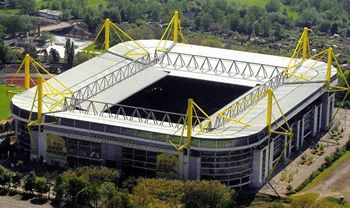 Westfalenstadion_display_image