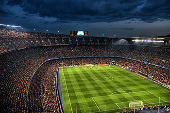 Camp-nou_display_image