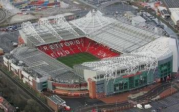 Old_trafford_display_image